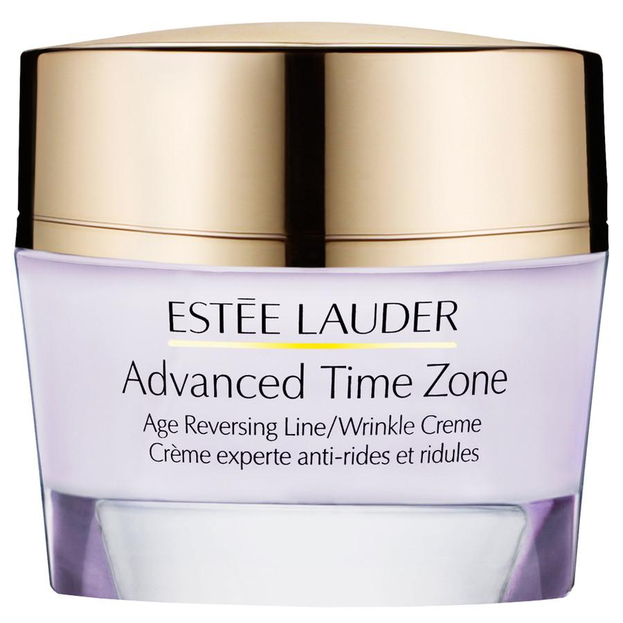 Estee Lauder Advanced Time Zone crema anti et spf15 pelli normalimiste 50 ml