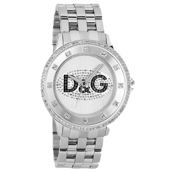 Orologio unisex DG PRIME TIME DW0131