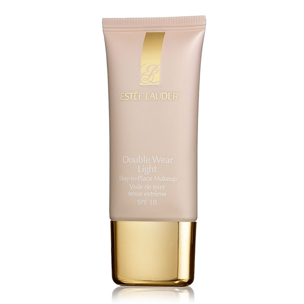 Estee Lauder Double Wear Light Spf 10 fondotinta lunga tenuta 30 ml Intensit 4