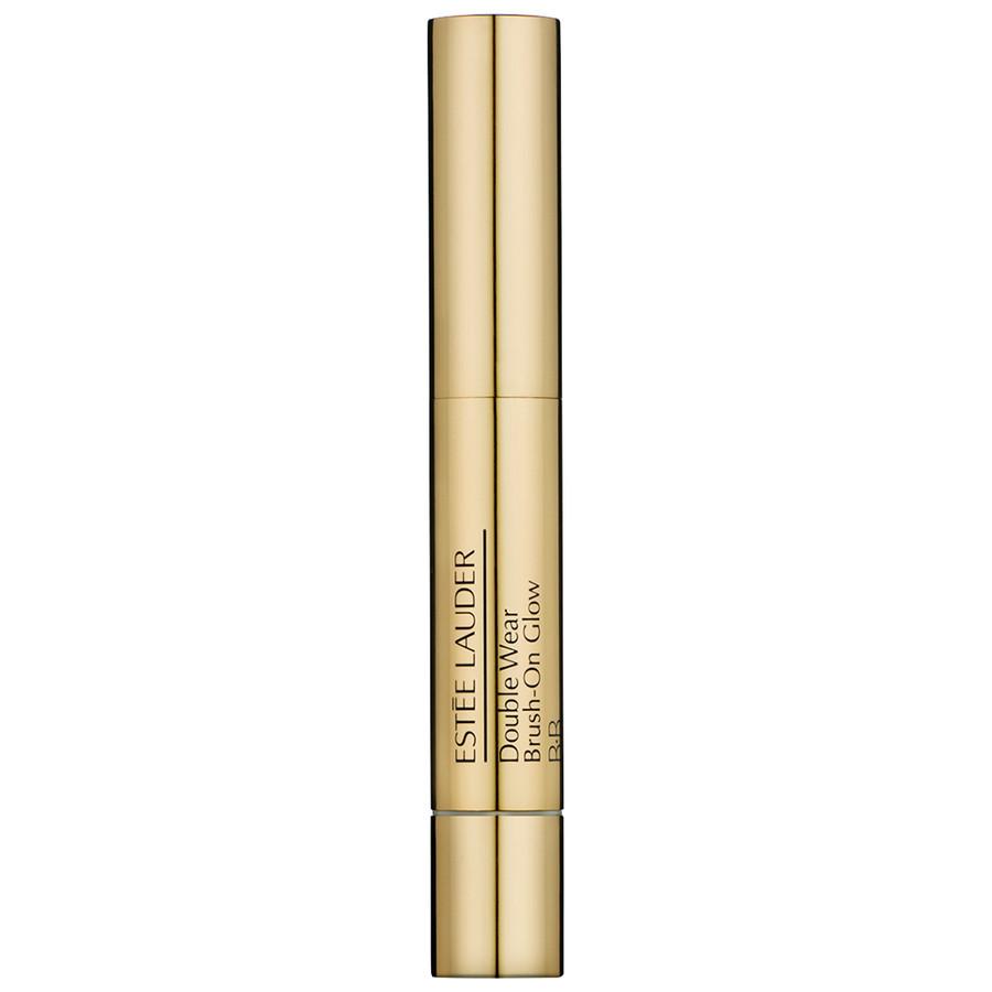 Estee Lauder Double Wear Brush On Bb illuminante correttore 1C Light