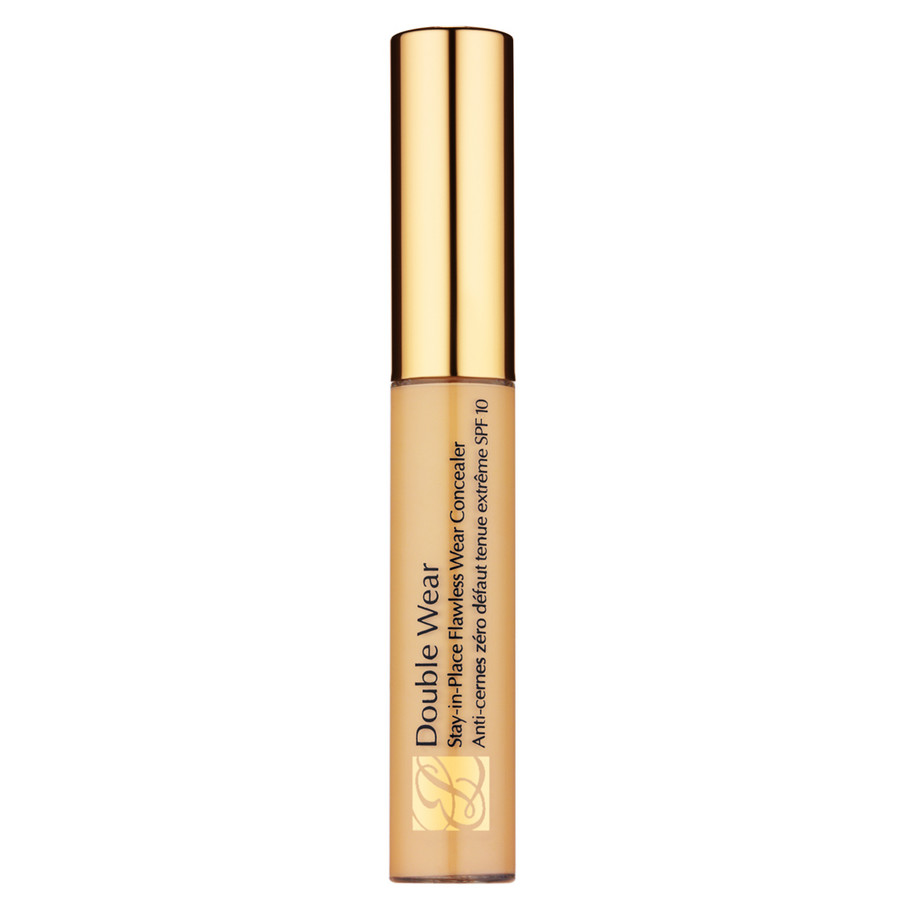 Estee Lauder Double Wear Concealer Flaw correttore in crema Light spf10