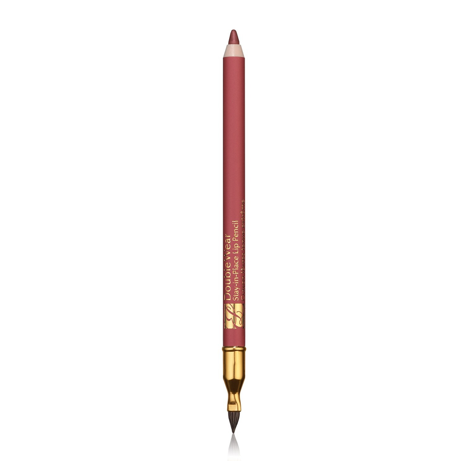Estee Lauder Double Wear Stay In Place Lip Pencil matita labbra Mauve