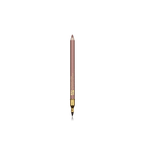Estee Lauder Double Wear Stay In Place Lip Pencil matita labbra Mocha